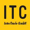 ITC-Intertrade Logo